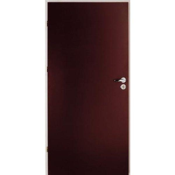 drzwi-techniczne-uran-braz-doorsystem