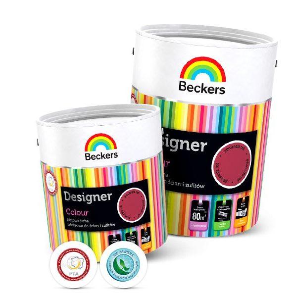 farba-lateksowa-do-wnetrz-beckers-designer-colour-tikkurila