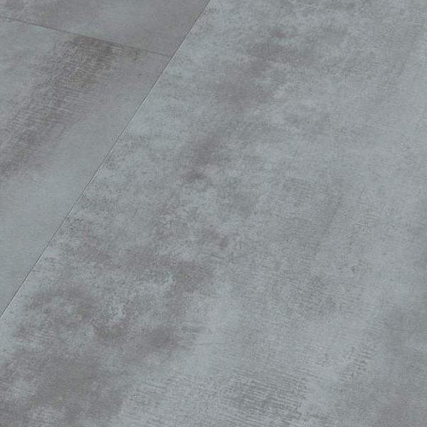 panel-podlogowy-nera-f80000-kaindl