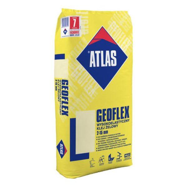 klej-geoflex-25-kg-atlas,large